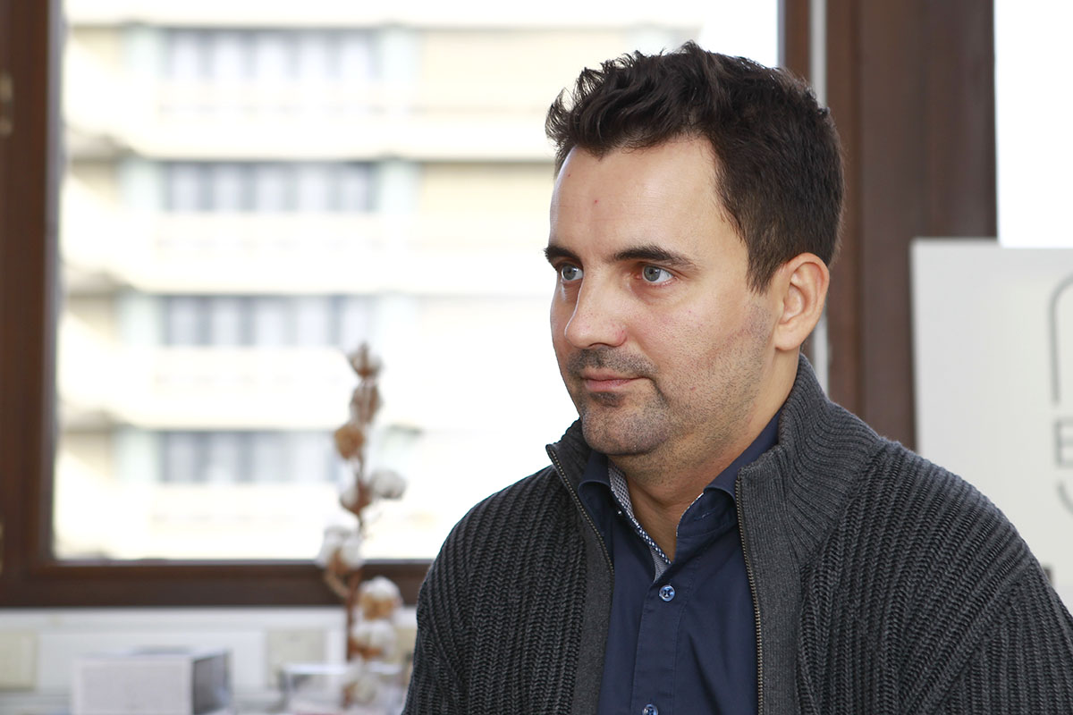 ClicKIT Interview Alexander Wachtel